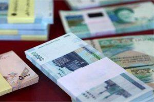 زنگ خطر سپردهگذاری در صندوقهای قرض الحسنه