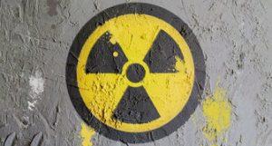 کشف محل بمب های هسته ای توسط اثر انگشت