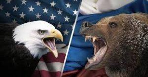 واکنش مسکو به تحریمهای جدید آمریکا