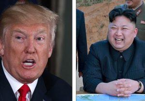 جنگ جدید کره به سرعت به یک فاجعه تبدیل خواهد شد