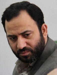 به پاسداشت مقام خبرنگار