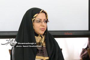 پیام تسلیت فاطمه قدیمی برای در گذشت محمد جوادی روزنامه نگار و پیشکسوت اطلاع رسانی