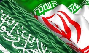 ایران چگونه دعوای حقوقی را از عربستان برد؟