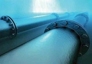 صادرات زیردریایی گاز ایران به عمان روی میز مذاکره/احتمال شروع صادرات از ۲۰۲۰