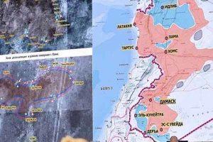 اختلاف ایران و ترکیه بر سر چهارمین منطقه کاهش تنش