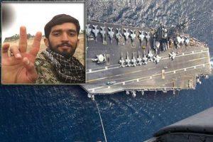آمریکا خطا کند، باید جنازه نیروهایش را از آب بگیرد!/ عملیات انتقام حججی، رده فرماندهی داعش را خواهد زد