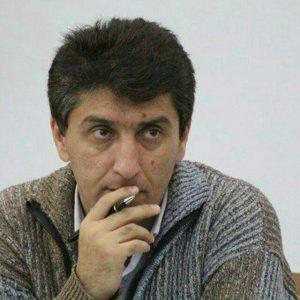 ۳۹ رای مخالف در کیسه وزیر بی مخالف