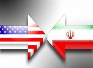 ایران صاحب نیروهای نظامی پیشرفته و متعهد است/ جنگ با ایران برای آمریکا ساده نیست