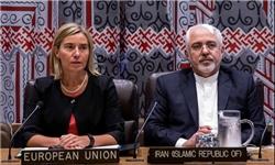 اگر آمریکا خواهان امتیازات جدید است، ایران هم میخواهد