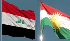 آیا جنگی خونین به مانند ماجرای تجزیه یوگسلاوی، در کردستان عراق در راه است؟