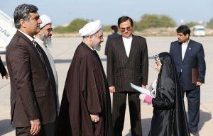 سالاری؛ استاندار کارهای بزرگ و گرهگشای مشکلات چند دهه استان بوشهر/از شکستن طلسم یازده ساله ساخت ورزشگاه تا انتصاب ۸۸درصد مدیران از میان جوانان