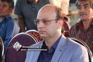 ممنوعیت حفاری ها از بیست و سوم شهریور لغایت سوم مهر ماه