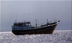 کاپیتان یک لنج ماهیگیری ایران در تیراندازی نیروهای سومالیایی کشته شد