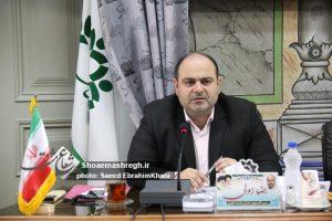 تعیین تکلیف اجزای مختلف پیاده راه تا عید نوروز/ تصویب لایحه بهای خدمات