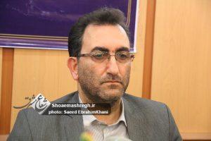 بانک ملی با اموال گروه اقتصادی منصور آریا چه کرده است؟