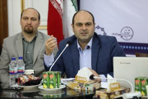 رویه خوبی که رئیس کمیسیون عمران و توسعه شهری شورای شهر رشت آغاز کرد