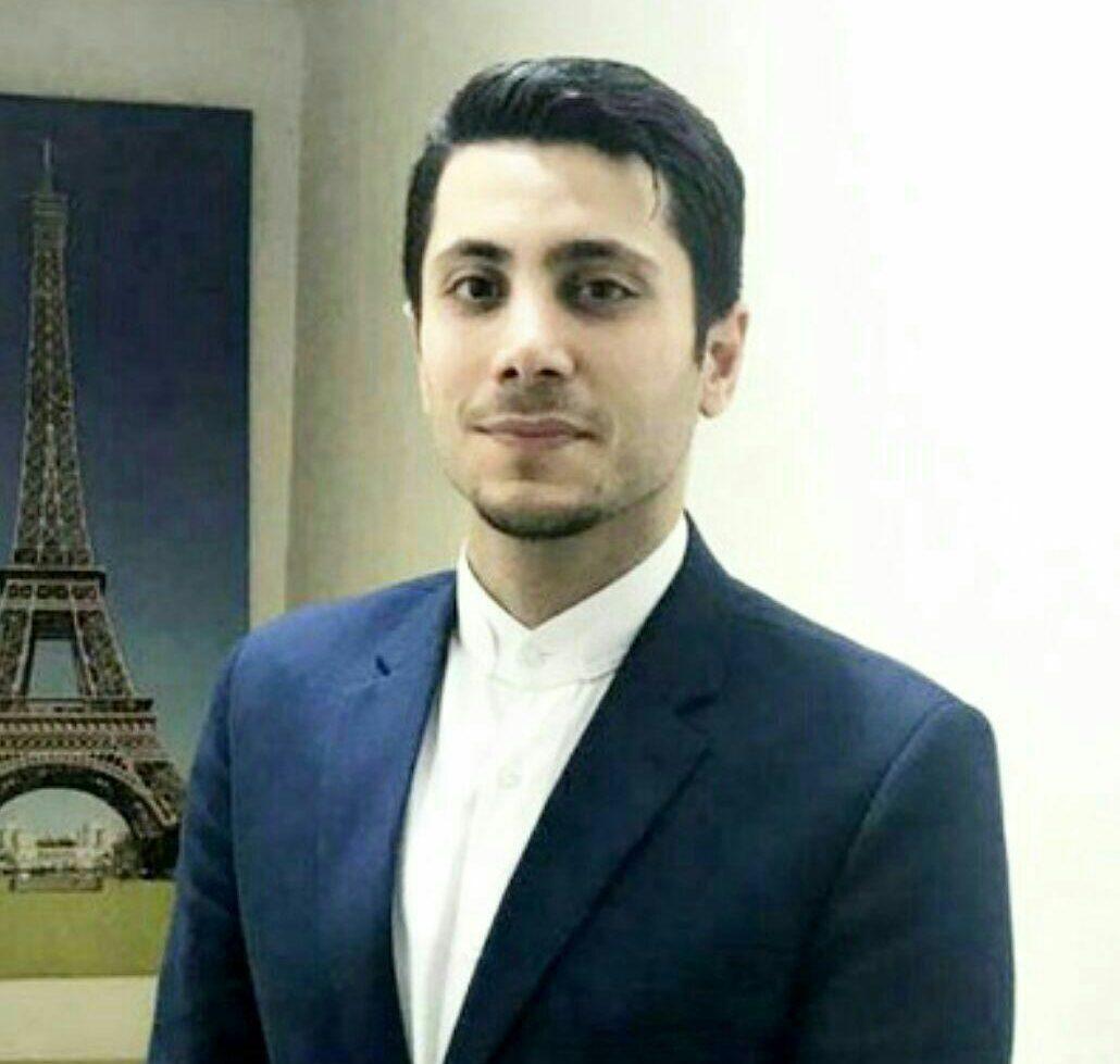 کاپیتالاسیون و اعتراض امام خمینی(ره)