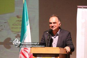 ارزش های انقلاب اسلامی برای جوانان بازتولید شود