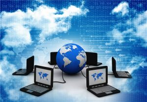 قیمت تمام شده پول در بانکداری دیجیتال کم شد