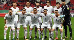 آسانترین و سختترین گروه ایران در روسیه ۲۰۱۸