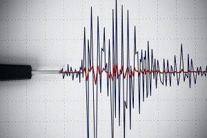 زلزله شب گذشته تهران قابل پیشبینی بود