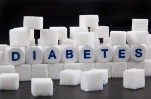 شناسایی چهارده هزارو پانصد دیابتی جدید در گیلان