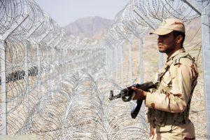 مهارت آموزی به سربازان، رویکرد جدید خدمت سربازی/ هزینه ثبتنام رایگان است