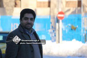 عدم تائید صلاحیت شهردار منتخب شهر گرگان