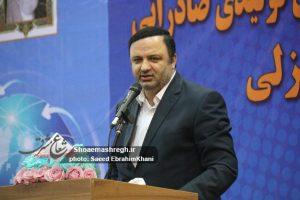 تدوین بسته حمایت از کالای ایرانی در منطقه آزاد انزلی