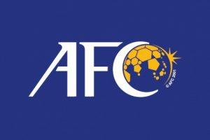 نامزدهای بهترینهای فوتبال آسیا اعلام شد/از تیم کیروش هیچکس نیست