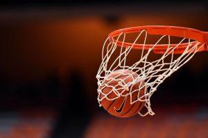 مسابقات رده های سنی بسکتبال استان از دی ماه آغاز می شود