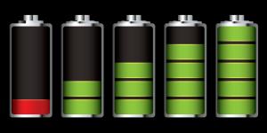 شارژ نگه داشتن بیشتر گوشی با چند تنظیم ساده