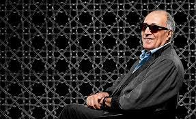 هفتادوهفتمین جایزه بینالمللی در ۷۷ سالگی کیارستمی