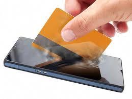 دور زدن قوانین نرخ سود با تلفن بانک