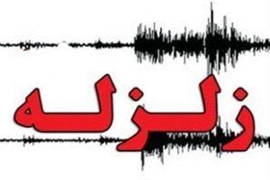 هجدک کرمان ۶.۱ ریشتر لرزید/ زلزله تلفات جانی نداشت/ خسارت به خانه های خشت و گلی