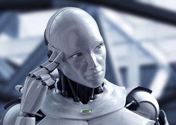 ربات ها تا سال ٢٠٣٠ میلادی ٨٠٠ میلیون کارگر را بیکار می کنند