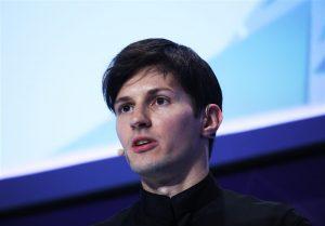 علت قطعی تلگرام چیست؟/ توضیح رییس تلگرام درباره قطعی امروز تلگرام +عکس
