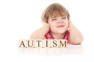 امیدوار کننده بودن یک داروی جدید در درمان اوتیسم