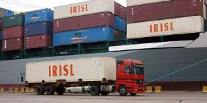چرخ پنچر مشوقهای صادراتی به کجا میرسد؟