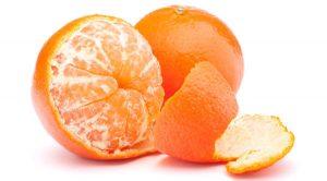 """""""نارنگی"""" به جمع گرانیها پیوست"""