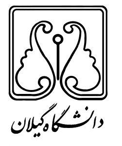 دانشگاه گیلان در بین ۱۰ دانشگاه ایرانی فهرست سبزترین دانشگاههای جهان