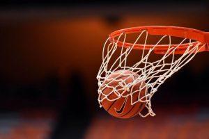 شروع مسابقات لیگ بزرگسالان بسکتبال استان گیلان از هفته دوم دی ماه