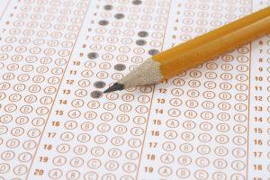 کنکور از تحصیلات تکمیلی حذف می شود؟