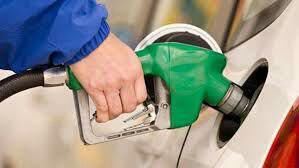 بنزین ۱۵۰۰ تومانی و زمزمه گرانی کالاهای اساسی/ نفس بازار به شماره افتاد