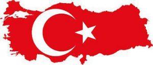 ترکیه امسال به اندازه درآمد صادرات فرش ایران سریال فروخت/ سهم ما نگاه کردن