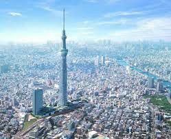 کم استرسترین شهرهای جهان/ تهران ششمین شهر پراسترس جهان