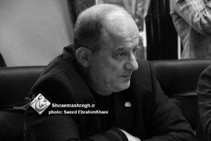 اسماعیل حاجی پور: فرصت ۱۰ روزه احیای گروه موزیک از ۳۰ دی به شهردار رشت ابلاغ شده است