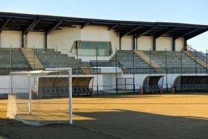 ورزشگاه قایقران منطقه آزاد انزلی آماده میزبانی از مسابقات ملی