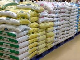 ثبت سفارش واردات برنج دوباره مجاز شد