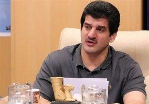 """استان گیلان تنها استان فاقد """"خانه کشتی"""" در سطح کشور است"""